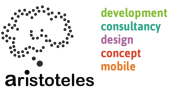Aristoteles Webconsultancy B.V.