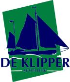 Apotheek De Klipper