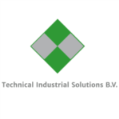 Technical Industrial Solutions BV