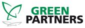 Green Partners BV